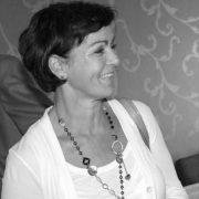 Anja Vermelis