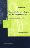 Cursusboek bij training traumaopvang voor bedrijfsopvangers